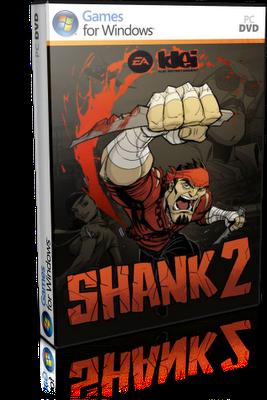 crack shank pc game