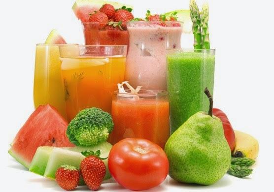 Antinfiammatori alimenti more lamponi amarene proprietà