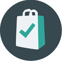 Shopping List Maker, Shopping List apk, Shopping List app