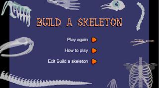 http://xaquelinemonteith.pbworks.com/f/skeleton_elements.swf