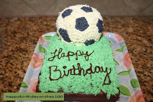 happy birthday wishes birthday wishes for son on birthday cakes and wishes for son