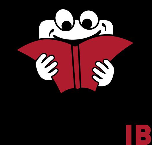 Biblioteques Escolars
