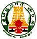 tamilnadu emblem