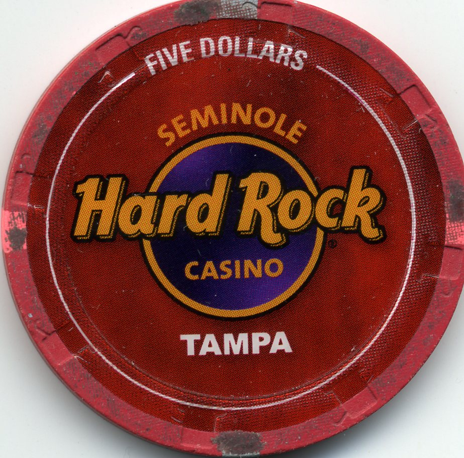 Hard rock casino fl careers