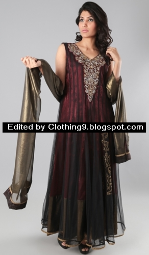 Xmas Party Dresses 2016 Uk 11