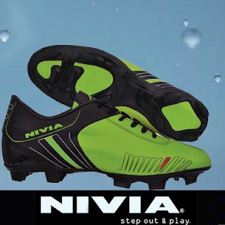 Football Boots Studs | Dietkart