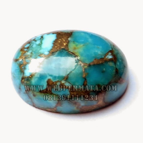 Batu Mulia Batu Permata