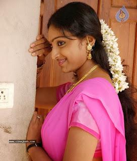 Kousalya Aunty 2012 Hot Video