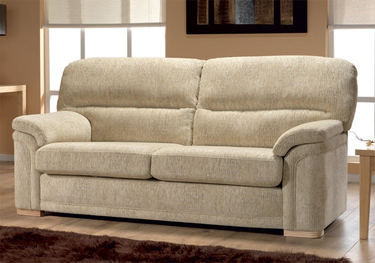 Chenille Sofa And Loveseat Images Chesterfield