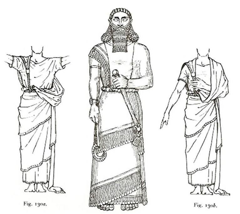 prostitutas de lujo en londres prostitutas en babilonia