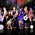 鈴華ゆう子 with 和楽器バンド [Yuko Suzuhana with WAGAKKI-Band]