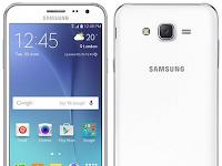 Harga Samsung Galaxy J2, Spesifikasi Kelebihan Kekurangan