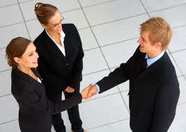 3 Tipe Manusia dalam Bisnis