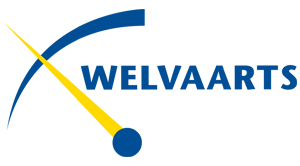 Welvaarts Weighing Systems (Netherlands)