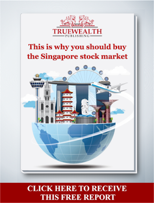 Exclusive Report on the Singapore Stock Market