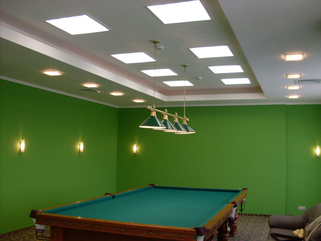 basement wiring and rewiring electrician in etobicoke electrical contractor