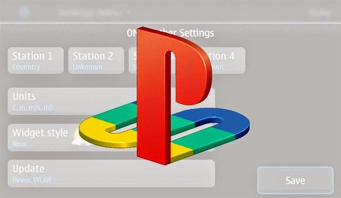 psx emulator ios