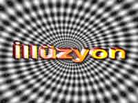 illüzyon - Yanılmalar