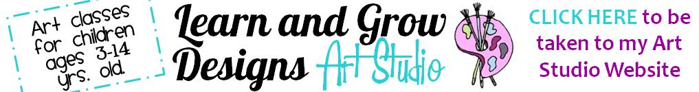 http://learnandgrowdesignsart.blogspot.com/