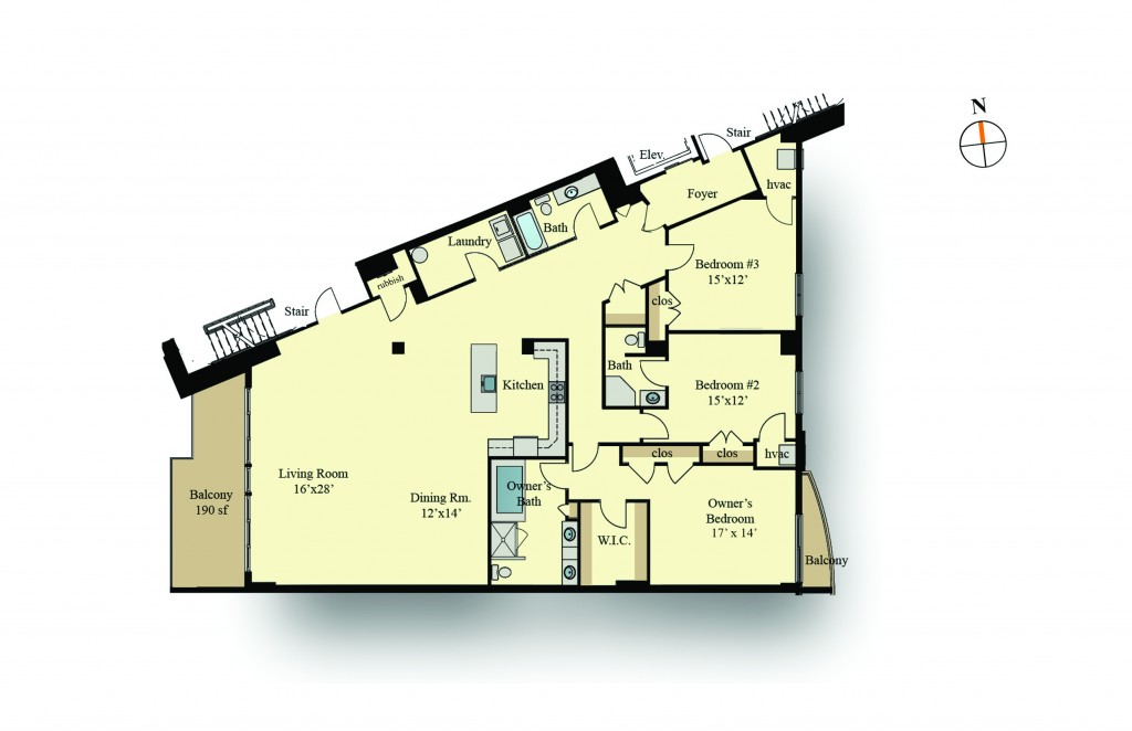 Bedroom Additions Floor Plans