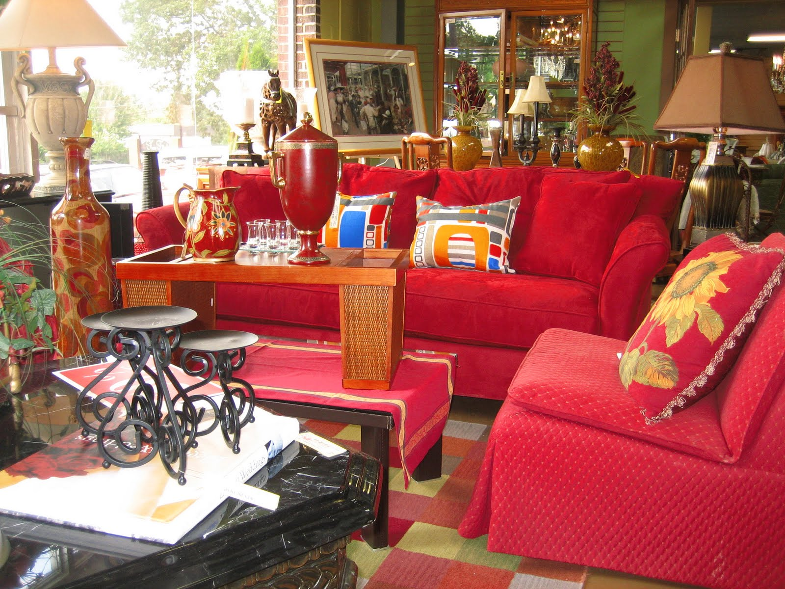 Furniture Stores In Canton Ga check out this fabulous furniture consignment store in canton ga a ...