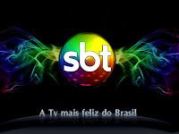SBT Assistir SBT Online