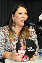 """SECRETARIA DE ESTADO DE CULTURA JANETE RIVA"""