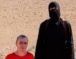 Alan_Henning-siria-decapitazione-isis-