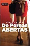 "Comprar ""De Pernas Abertas"""
