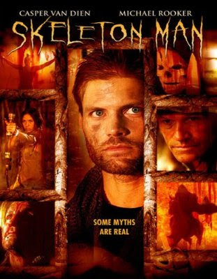 Skeleton%2BMan%2B %2Bwww.baixatudofilmes.com  Download   Skeleton Man