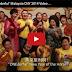 Melayu Pakatan Anti Perkauman,Video Teresa Tak Berbekas Buat Mereka?
