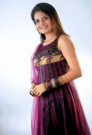 Malayalam Edy Actress