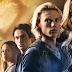 """Instrumentos Mortais"" vai virar série na ABC Family"