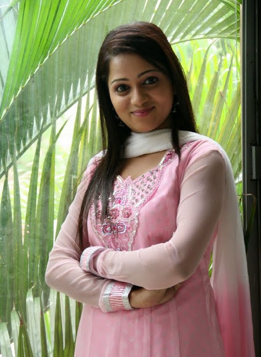 reshma shoot actress pics