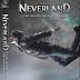 หนังฟรีHD Neverland Part 1-2 เนฟเวอร์แลนด์ แดนมหัศจรรย์กำเนิดปีเตอร์แพน