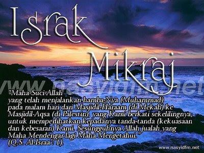 http://2.bp.blogspot.com/-nVT1e0fPYLg/URhCieMocMI/AAAAAAAACcU/l9Fr2C8LAic/s400/Israk+Mikraj.jpg