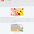 Template Blogspot Alovui Bản V2 Đẹp Và Chuẩn SEO