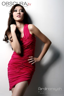 Keira Shabira