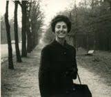 Notes biogràfiques: Felícia Fuster (Empar Sáez)