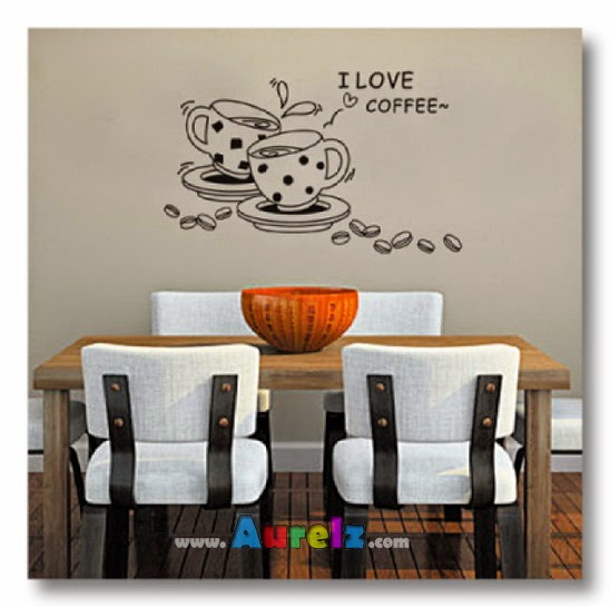 i love coffee jm8268