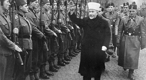Ώστε οι Αλβανοί (και οι ισλαμιστές) είναι φίλοι μας...γι' αυτό και θα μπουν στον Ελληνικό Στρατό...
