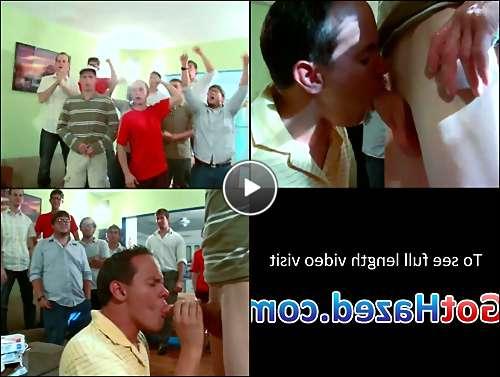 gay porn fresh video