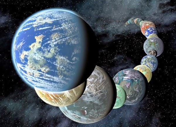 ciencia-planeta-semejante-tierra