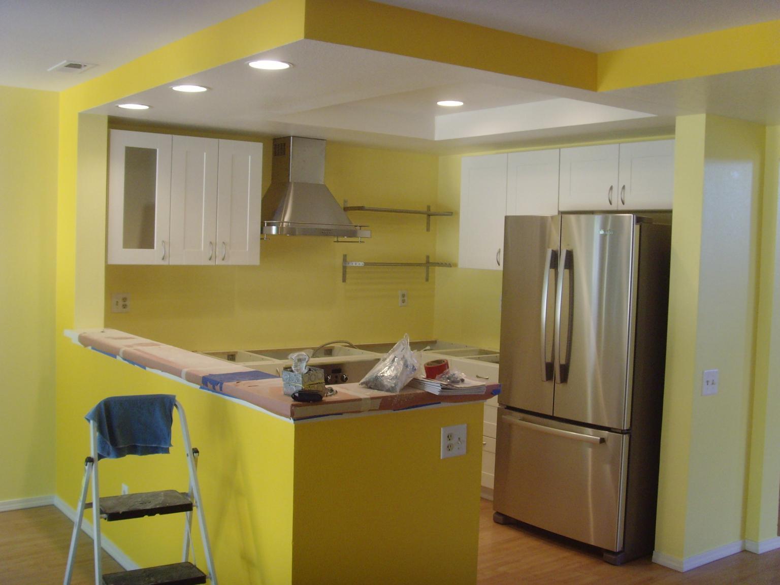 Best Arredare Piccola Cucina Pictures - Ridgewayng.com - ridgewayng.com