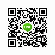 ติดต่อเราไอดีLINE: LINE052014