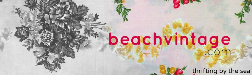 Beach Vintage