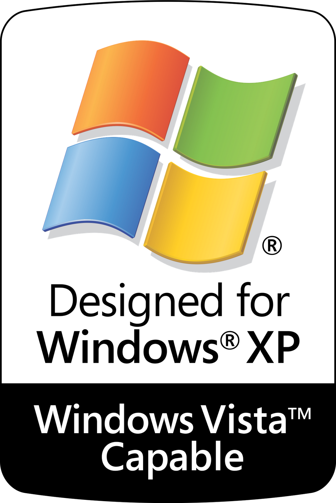 Download windows xp home sp3 iso