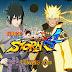 Novidades sobre Naruto Ninja Storm 4