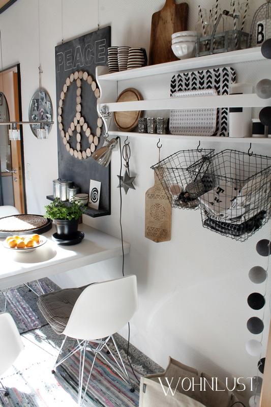 wohnlust neuigkeiten. Black Bedroom Furniture Sets. Home Design Ideas