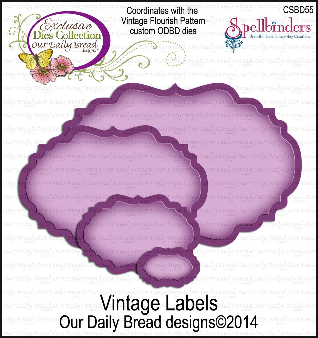 http://www.ourdailybreaddesigns.com/index.php/csbd55-vintage-label-dies.html